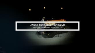 Jacky Terrasson en solo 13