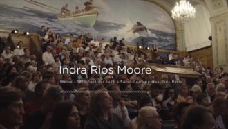 Indra Rios-Moore 32