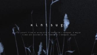 Kintsugi 29