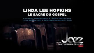 Linda Lee Hopkins 34