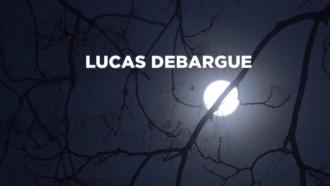 Lucas Debargue en direct de la Konzerthaus de Vienne 18