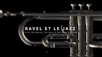 Ravel et le Jazz 31