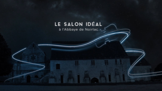 Le Salon Idéal 16