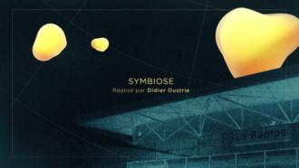 Symbiose 12