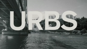 URBS 11