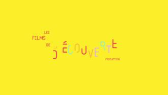 """Les """"Films de la Découverte"""" deviennent BIG COMPANY PROD 14"""