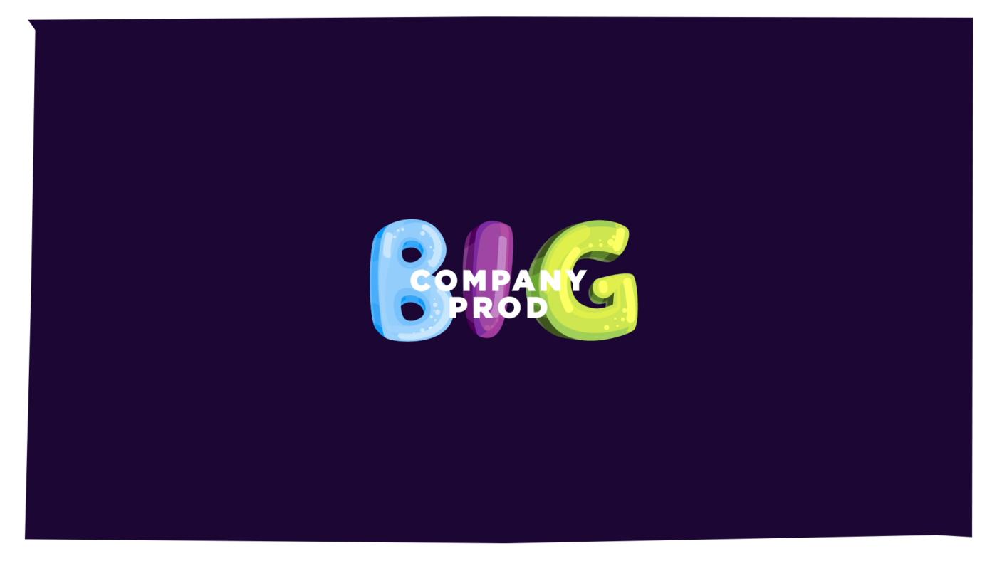 """Les """"Films de la Découverte"""" deviennent BIG COMPANY PROD 1"""